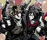 オメルタ CODE:TYCOON ドラマCD vol.7 橘編「Throwback☆Hero」