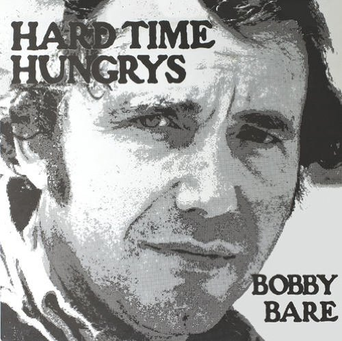 Bobby Bare - The Winner And Other Losers - Zortam Music