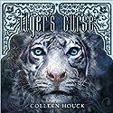 Tiger's Curse (       UNABRIDGED) by Colleen Houck Narrated by Annika Boras, Sanjiv Jahveri