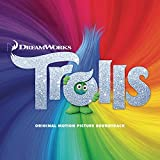 #7: DreamWorks Animation's