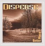 Better Place by Disperse (2002-10-20)