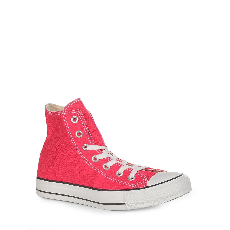 Scarpe Converse Chuck Tylor AS HI Raspberry 132307C