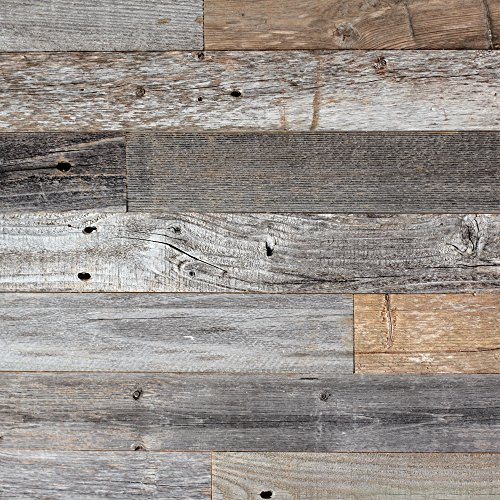reclaimed-barn-wood-wall-panel-easy-peel-and-stick-application-10-sq-ft-reclaimed-barn-wood