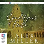 Conditions of Faith | Alex Miller