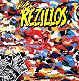 Can't Stand the Rezillos [VINYL] Rezillos