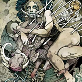 Passing Through Purgatory (Reissue)