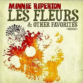 Les Fleurs & Other Favorites (Digitally Remastered)