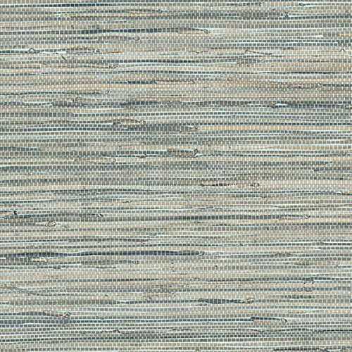 norwall-textures-4-faux-grasscloth-wallpaper-blue