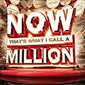 Now That's What I Call a Million / Varios (3 Discos) [Audio CD]<br>$570.00