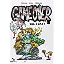Game Over, Tome 11 : Yes, I can !