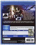 Captain America Civil War (Blu-Ray)