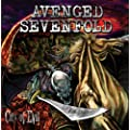 City Of Evil (Non-PA Version) [Clean]