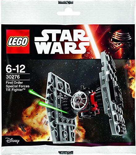 Lego-Star-Wars-30276-Tie-Fighter-First-Order-Polybag-2015-Force-Awakens