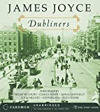 img - for Dubliners book / textbook / text book