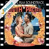 South Pacific (Original Film Soundtrack)