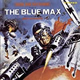The Blue Max: Original Soundtrack Recording