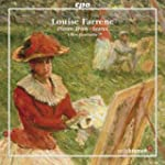 Louise Farrenc : Trios pour piano n�...