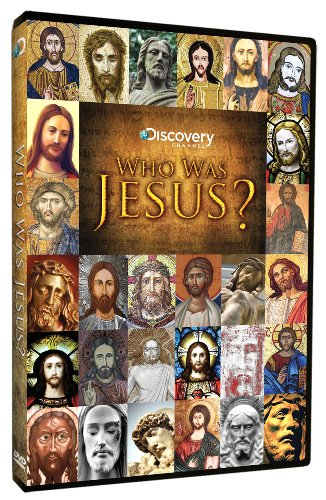 who-was-jesus
