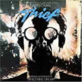 Thief [Composed By Tangerine Dream] by Tangerine Dream (2004-04-13)