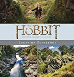 img - for The Hobbit Motion Picture Trilogy Location Guidebook book / textbook / text book