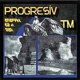 Dreptul De A Visa By Progresiv Tm (2003-02-10)