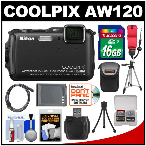 SDHC Memory Cards Kodak EASYSHARE Z1275 Digital Camera Memory Card 2 x 32GB Secure Digital High Capacity 2 Pack