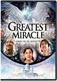 Greatest Miracle [Import]