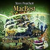 MacBest: Ein Scheibenwelt-Roman