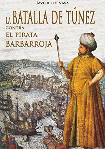 Ascenso y caída del imperio español de Javier Cosnava
