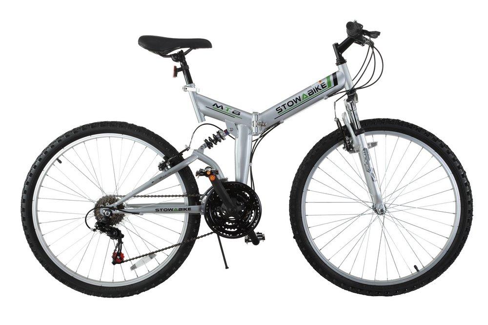 The bike is a s... Diamondback Bicycles