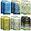 飲み比べセット軽井沢ビール350ml×12本