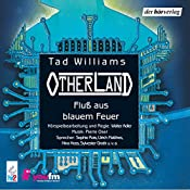 Fluss aus blauem Feuer (Otherland 2) | Tad Williams