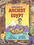 Adventures in Ancient Egypt (Good Tim...