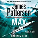 Max: Maximum Ride