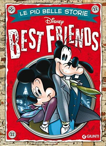 Le più belle storie Best Friends Storie a fumetti Vol 15 PDF
