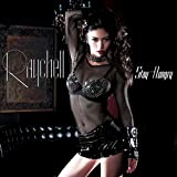 Stay Hungry♪Raychell