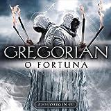 O Fortuna (Single Edit)