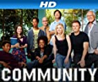 Community [HD]: Community Season 4 [HD]