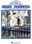 Walt Disney's Mary Poppins (Easy Pian...
