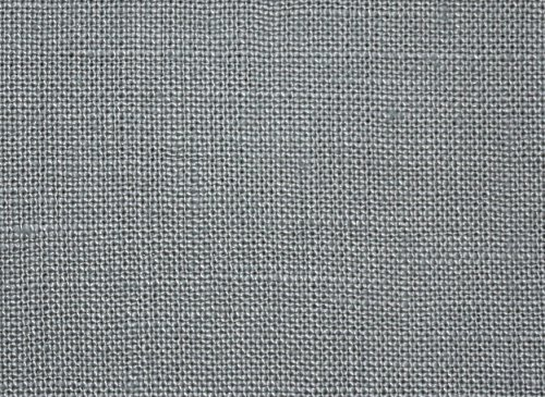 M c g textiles fabric for counted cross stitch count