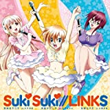Suki Suki//LINKS