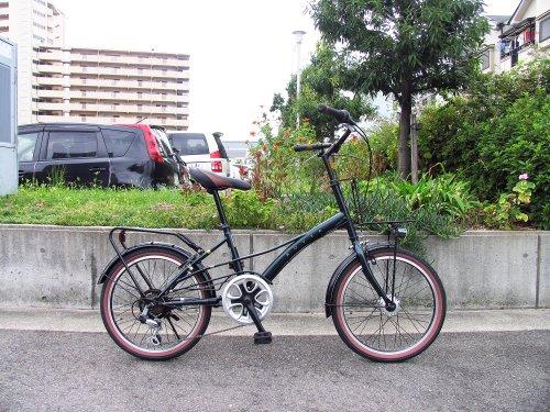 自転車の 自転車 ペダル メーカー 比較 : ... 自転車比較・通販検索サイト