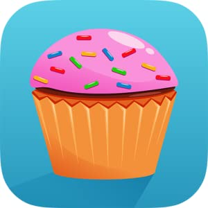 Muffin Quest by XIMAD INC