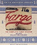 Fargo: Season 1 [Blu-ray]