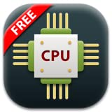 CPU System Information