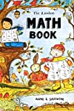 The Littlest Math Book - Adding and Subtracting: Fun-Schooling for Beginners - Use Art and Logic to Teach Math to Creative Kids