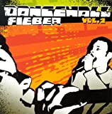 Dancehallfieber Vol.2 [Vinyl LP]