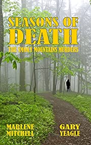 Seasons of Death: The Smoky Mountains Murders