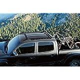 Genuine Toyota (PT278-35130) Tacoma Roof Rack