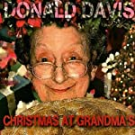 Christmas at Grandma's | Donald Davis